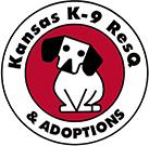 Kansas K-9 ResQ Inc.